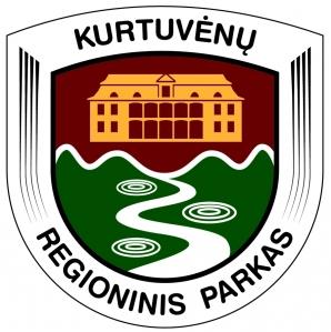 Patvirtintos naujos Kurtuvėnų regioninio parko lankymo taisyklės