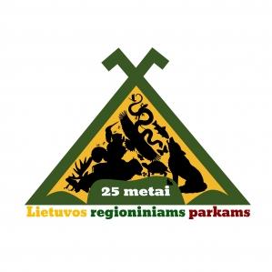 Kviečia regioniniai parkai
