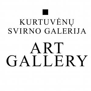 Naujos parodos Svirno galerijoje