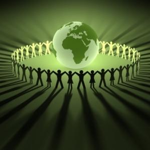 Pasaulinė aplinkos diena