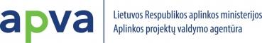 Paskelbtas viešųjų pirkimų konkursas Kurtuvėnų dvaro sodybos parko tvarkymo darbams įsigyti