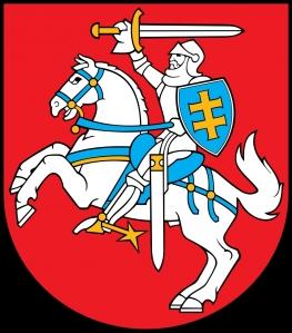 Lietuvos Respublikos Vyriausybės nutarimai